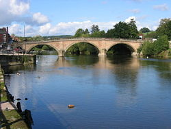 Bewdley Bridge - Geograph - 404593.jpg