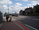 Bow Flyover - Geograph - 134071.jpg