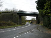 Hillmorton-West Coast Mainline - Geograph - 666328.jpg