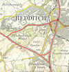 OS 1953 Central Redditch.jpg