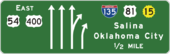 Wichita-i-135-us-54-turban-lane-per-arrow-diagrammatic-3.png