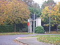 Carpenterstown Road, Dublin - Coppermine - 9134.jpg