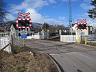 Strathcarron level crossing.jpg