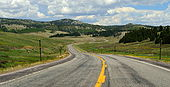 US-64 Carson National Forest.jpg