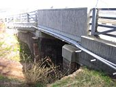 A862 Clachnaharry Bridge2 - Coppermine - 5748.jpg