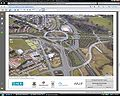 M50 interchange - Coppermine - 11287.jpg