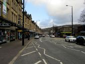 Cavendish Street, Keighley (C) Chris Heaton - Geograph - 3318296.jpg