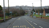 Pound Road, Oldbury 2004 - Coppermine - 11991.jpg