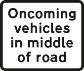 TSRGD Oncoming vehicles.png