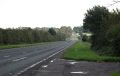 A419 Blunsdon 2006 bottom of hill.jpg