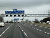 Northbound M5, Exit at Junction 16 (C) David Dixon - Geograph - 3807896.jpg