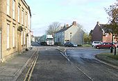 Ilchester, Nov 18 2008 - Coppermine - 20759.jpg