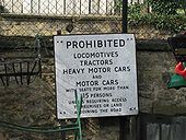 Sign at Beck Isle Museum - Coppermine - 7820.jpg