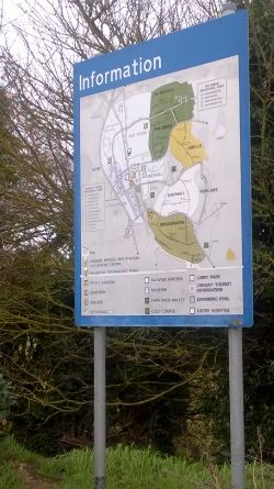 20190308-1211 - Stevenage Sign.jpg