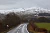 A823RumblingBridge.jpg