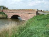 Foremans Bridge - Geograph - 1844959.jpg