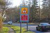 Imh400463 B2110 GSJ weighbridge sign.jpg