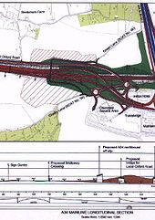 A34 Chieveley Improvement Layout 1 0f 3 - Coppermine - 183.jpg