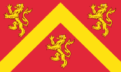Anglesey Flag.png
