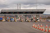 The Forth Road Bridge - Geograph - 396369.jpg