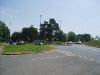 Tylers's Green roundabout - Geograph - 21843.jpg