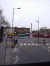 99. St Georges Circus - Coppermine - 815.JPG