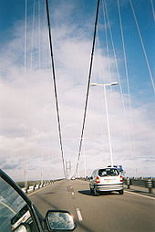 Humber Bridge - Coppermine - 21195.jpeg