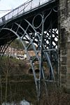 Ironbridge2.jpg