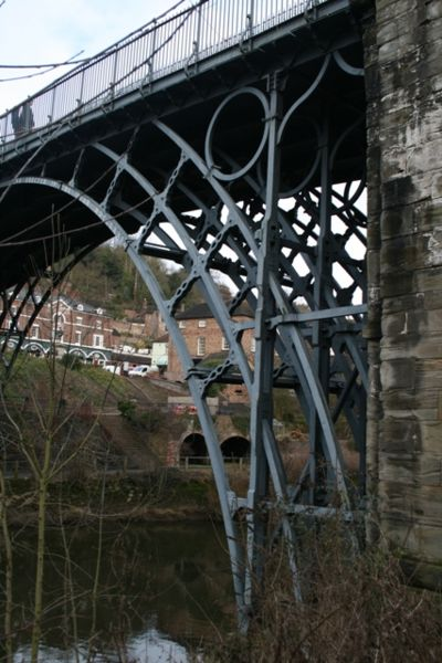 File:Ironbridge2.jpg