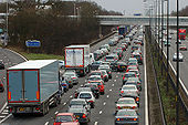 M6 Hilton Park cars turning - Coppermine - 4890.jpg