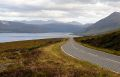 A832 Little Loch Broom.jpg