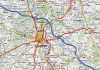 AA (IGN) map of Auxerre - Coppermine - 23291.JPG