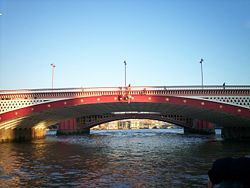 Blackfriars Bridge 1.jpg