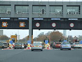 Entrance to Kingsway Tunnel - Geograph - 1215595.jpg