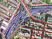 M8 with colour designations - Coppermine - 6599.jpg