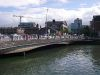 20180824-1509 - Michael Collins Bridge from Penrose Quay 51.900209N 8.463782W.jpg