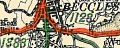 B1383 (Beccles) map.png