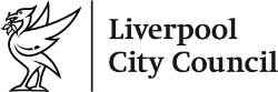 Liverpool City Council.png