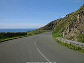 Marine Drive - Wallberry - Coppermine - 2656.jpg