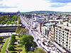 Princes Street (A8), Edinburgh - Coppermine - 9198.jpg