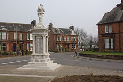 War Memorial, Dumfries - Geograph - 380923.jpg