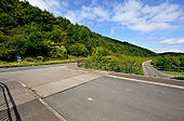 A40 bridge near Monmouth - Coppermine - 22863.jpg