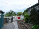 Level Crossing, Pendre Halt, Talyllyn... (C) John Lucas - Geograph - 194104.jpg