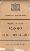 Osni roadmap 1939.png