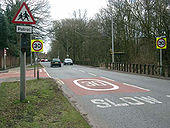 SEMMMS-01-Turn left for humps - Coppermine - 1472.jpg