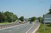 A442 Queensway - Coppermine - 17536.jpg
