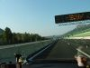 A1 Naples - Milan - Coppermine - 7996.JPG