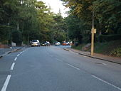 A2022 Foxley Lane, Purley.jpg