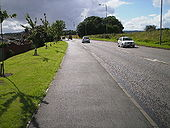 A90 Parkway - Coppermine - 14336.jpg