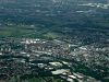 Ashton under Lyne from the air (C) Thomas Nugent - Geograph - 4028783.jpg